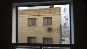 تعویض پنجره قدیمی با upvc آمل