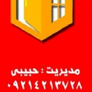 وین تک مازندران بابلسر