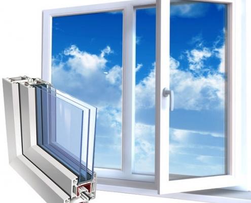 پنجره کشویی بهتر است یا لولایی